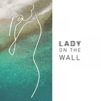 Serenity - Lady On The Wall