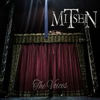 Mitsein - The Voices