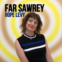 Hope Levy - Far Sawrey