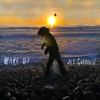 Jed Craddock - Wake Up (feat. Jacob Kyle) (Explicit)