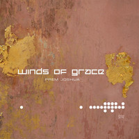 Prem Joshua - Winds of Grace