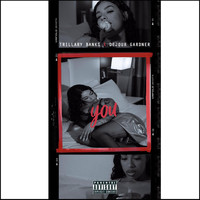 Trillary Banks featuring Dejour - YOU (Explicit)