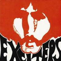 The Exciters - In Stereo (1969)