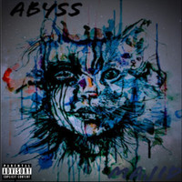 Majid - Abyss (Explicit)
