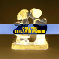 Benjamin Wagner - Only You (DJ Latenight Remix) [feat. Jamie Leonhart]