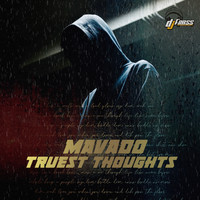 Mavado - Truest Thoughts (Explicit)