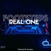 Footsteps - Real One