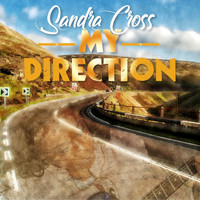 Sandra Cross - My Direction