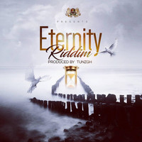 Various Artists - Eternity Riddim