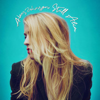 Alexz Johnson - Still Alive