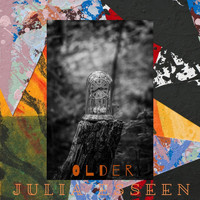 Julia Esseen - Older
