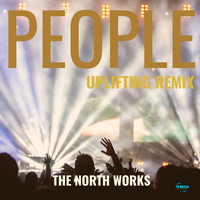 The North Works - People