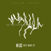 M-Loc - Next Wave