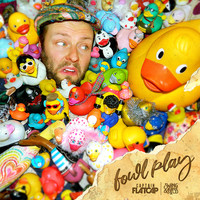 Captain Flatcap - Fowl Play