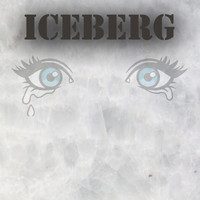 March to Victory - Iceberg
