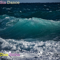 Don Sinha / - Sin Dance