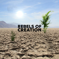 Gotlandic Safari / - Rebels of Creation