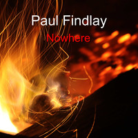 Paul Findlay / - Nowhere