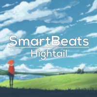 SmartBeats / - Hightail