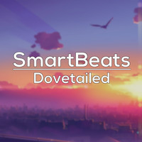 SmartBeats / - Dovetailed