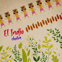 Choibá / - El Indio