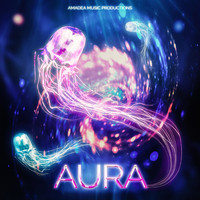 Amadea Music Productions - Aura