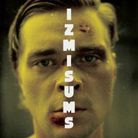 Edvards Broders - IZMISUMS (Original Motion Picture Soundtrack)