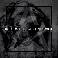 Interstellar - Embrace