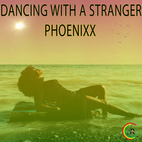 Reggaddiction - Dancing with a Stranger (Reggae Remix) [feat. Phoenixx]