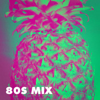 Various Artists - 80s Mix