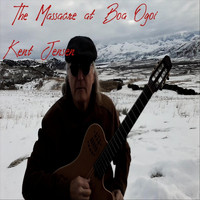 Kent Jensen - The Massacre at Boa Ogoi