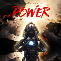 AShamaluevMusic - Power