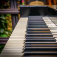 "Gym Piano, Tranquil Music Sound of Nature, Piano Bar Music Specialists - ""Beautiful Piano Compositions - 30 Soothing Melodies for a Peaceful Ambience"""