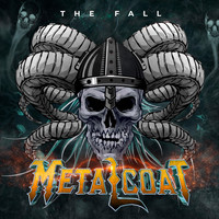 Metalcoat - The Fall