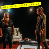 Olivia Hall & Carrie Rudzinski - They Will Never Own Us (Explicit)