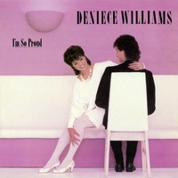 Deniece Williams - I'm so Proud