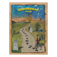 Journeyman - Along the Way: The Journey Begins