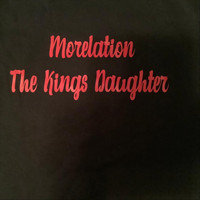 More Relation - The Kings Daughter