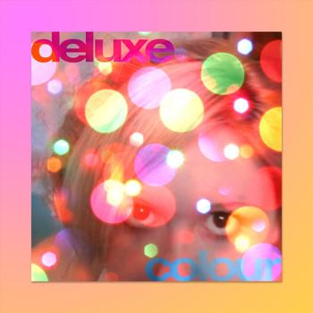 Deluxe - Colour