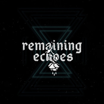Remaining Echoes - Forgotten Memories