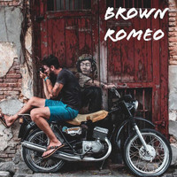 Brown - Romeo