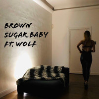 Brown - Sugar Baby