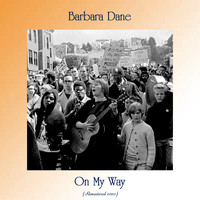 Barbara Dane - On My Way (Remastered 2020)