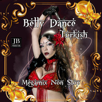 Fly 3 Project - Turkey Belly Dance (Medley Non Stop)