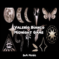 Valerio Bianco - Midnight Game