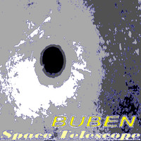 Buben - Space Telescope