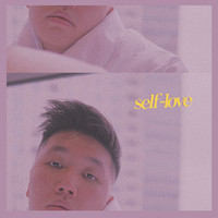 Mara - Self-Love