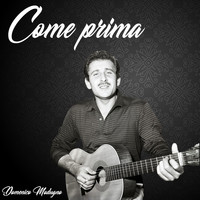 Domenico Modugno - Come prima