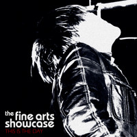 The Fine Arts Showcase - This is the Day
