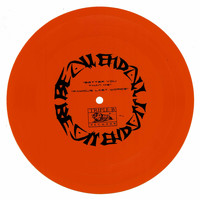 Be All End All - Flexi Single
